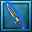 Dagger of the Eglan-soldier-icon
