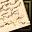 Award of Man's Virtue-icon