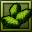 Bunch of Green Hill Hops-icon