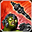 Improved Dazing Blow-icon