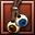 Man Seeking Charm-icon