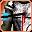Penetrating Shot-icon