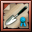 Potted Bloodwort Recipe-icon