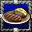 Regenerative Food (Tier 4)-icon