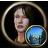 Rivendell-icon