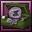 Sealed Minor Symbol of Might-icon