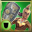 Shield Up-icon