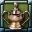 Well-kept Mathom-icon