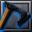 Bronze Forester's Axe-icon