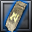 Flint Rune-stone-icon