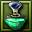 Refined Athelas Essence-icon