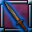 Reforged Dúnedain Knife-icon