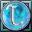 Gleaming Edhelharn Token-icon