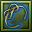 Glittering Gold Bracelet-icon