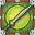 Hidden Dagger-icon