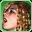 Invigorating Breath-icon