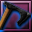 Steel Forester's Axe-icon