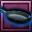 Superior Dwarf-Steel Cooking Supplies-icon