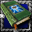 Tome of Fortitude I-icon