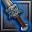 Bregar's Blade-icon