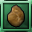 Chunk of Copper Ore-icon