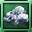 Chunk of Platinum Ore-icon