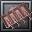 Dwarf-steel Cutlery Mould-icon