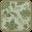 Floral Wallpaper-icon