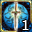 Loyalty Rank 1-icon1