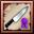 Superior Shire Rations Recipe-icon