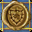 Apprentice Tailor Proficiency-icon