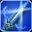 Blade of Elendil-icon