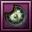 Elladan's Shield-icon