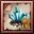 High-quality Calenard Ingot Recipe-icon