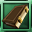 Long Lost Second Age Text-icon