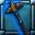 Rune-etched Arnorian Warhammer-icon