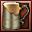 Spring Ale-icon