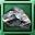 Ancient Silver Ore-icon
