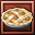 Apple and Cheese Pie-icon