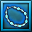 Bracelet of Sharing-icon
