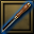 Exceptional Scholar's Chisel-icon