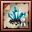 Journeyman Prospector Recipe-icon
