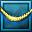 Tirnengúr-icon
