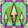 Bards Arrow-icon