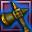 Brognam-icon