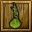 Caerlug's Arm-icon
