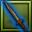 Elven Hunting-dagger-icon