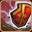 Iarvund Skill 3-icon