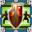 Improved Defensive Strike (Passive Skill)-icon