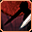 Improved Subtle Stab-icon